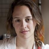 Emily K Avatar