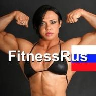 FitnessRus Program